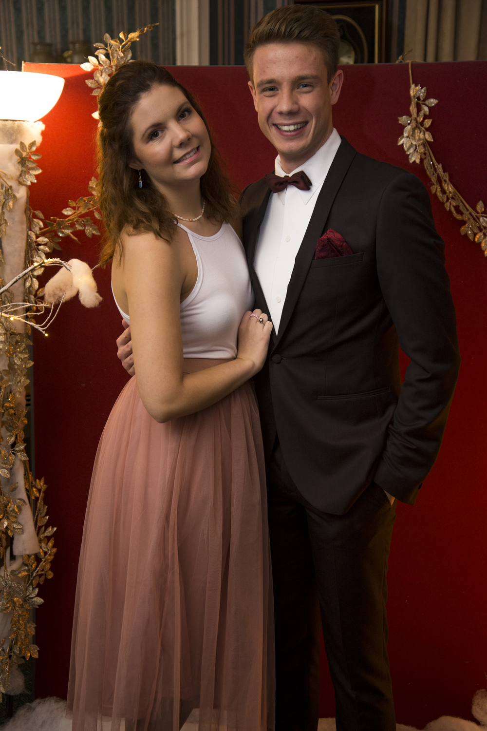SAUS_winter_ball12121533.jpg