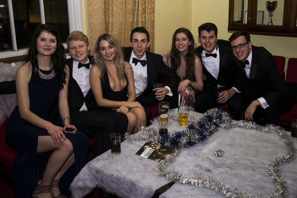 SAUS_winter_ball12121536.jpg