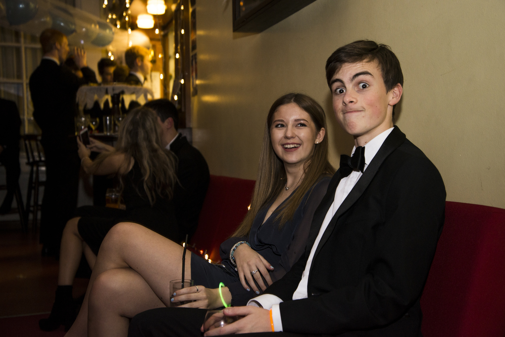 SAUS_winter_ball12121535.jpg