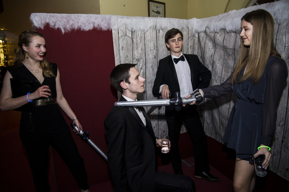 SAUS_winter_ball12121541.jpg