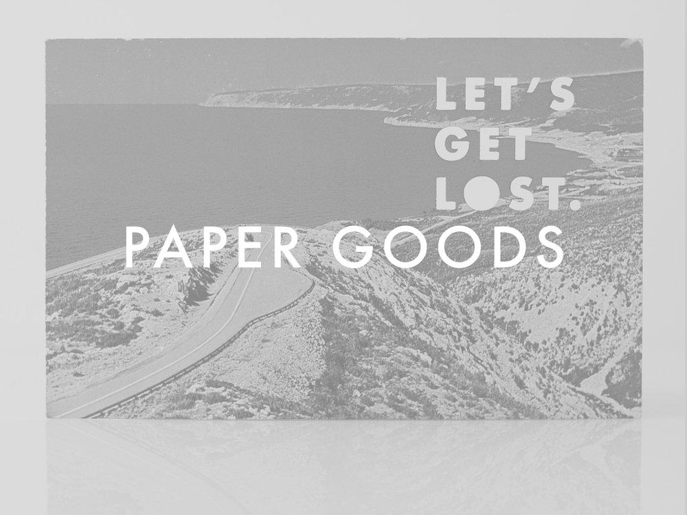 paper-goods.jpg