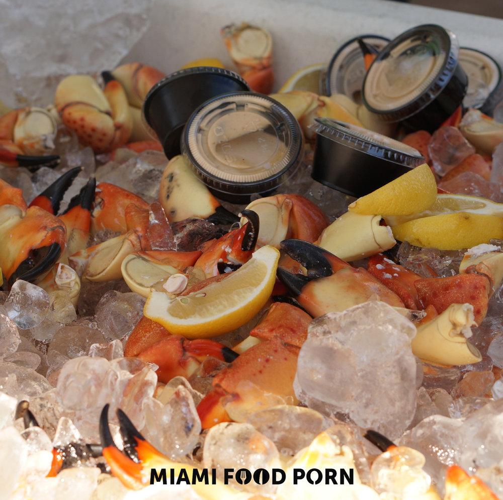 SoBe Seafood Fest 2016 - 147 edited.jpg