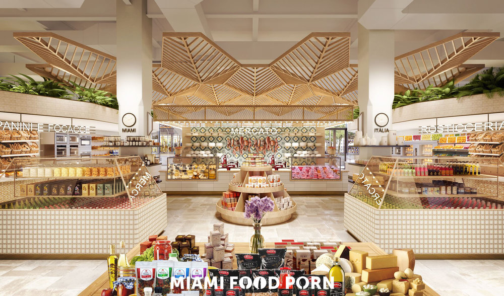 Food Hall edited.jpg