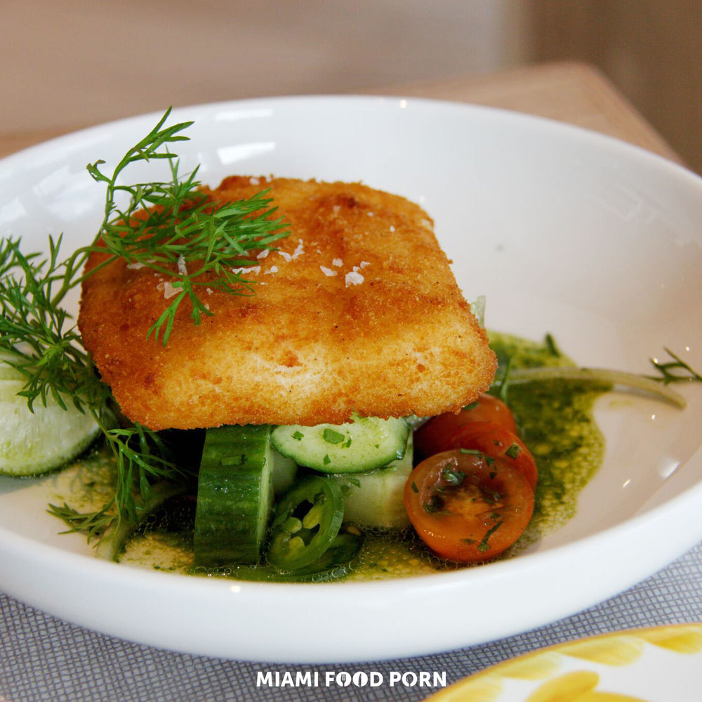CRISPY FLOUNDER MILANESA  lime, lemon-cucumber salad_preview edited.jpg