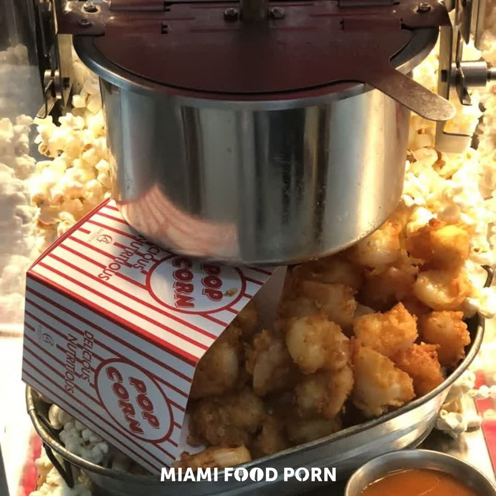 Popcorn Shrimp_preview edited.jpg