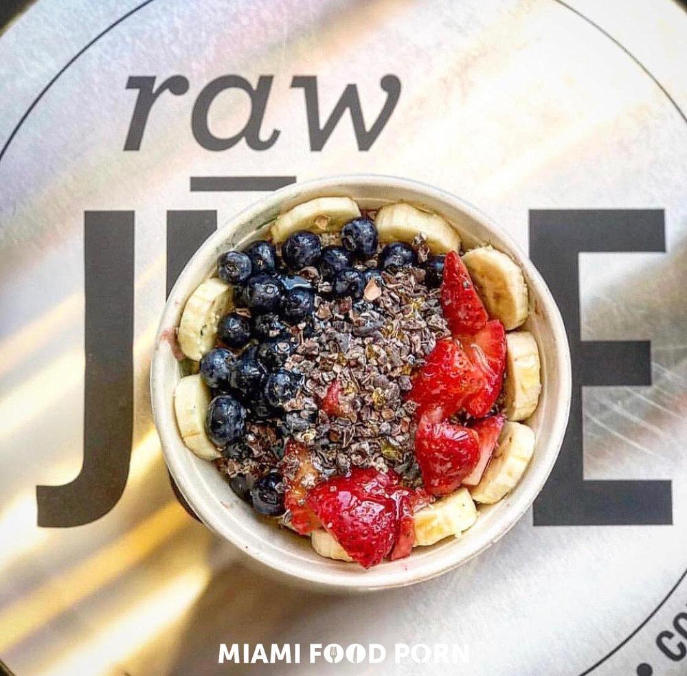 raw juce 1 edited.jpg