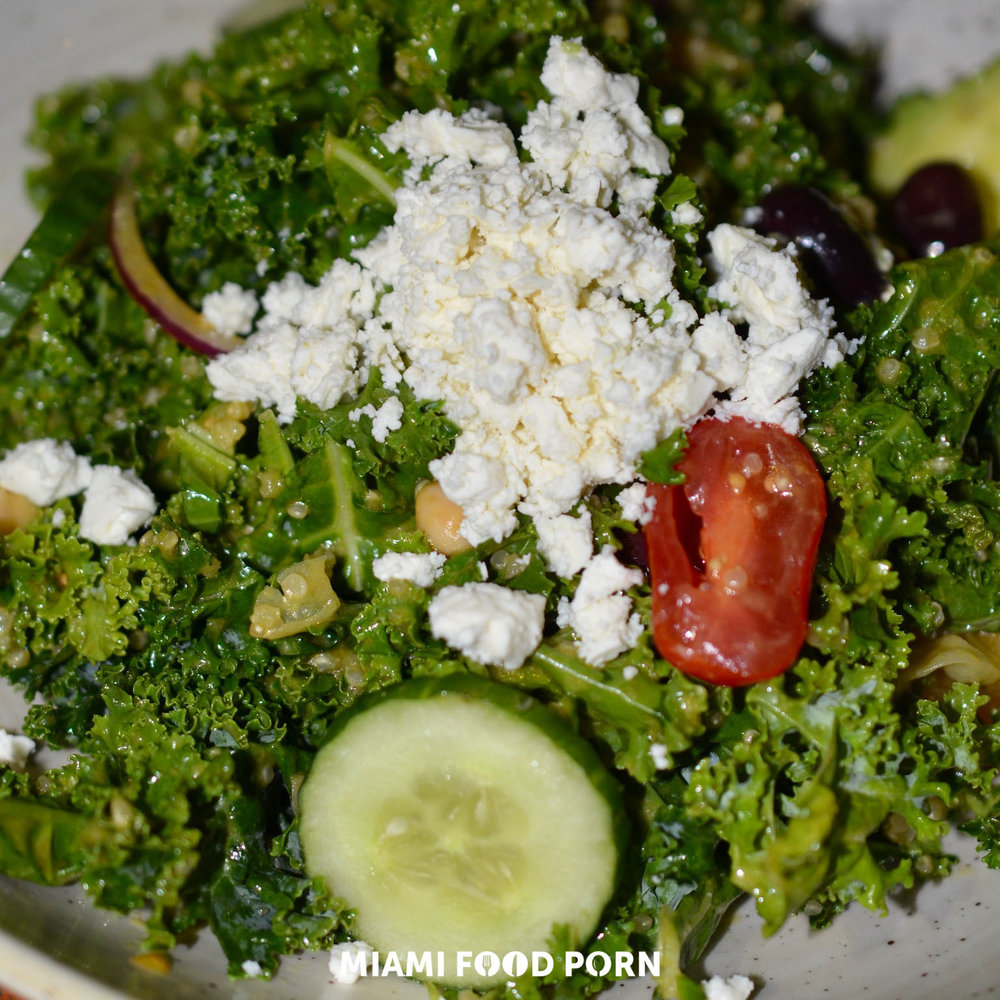 kale salad edited.jpg