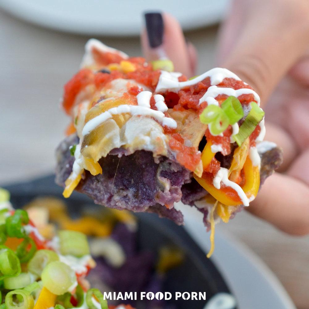 blue nachos edited.jpg