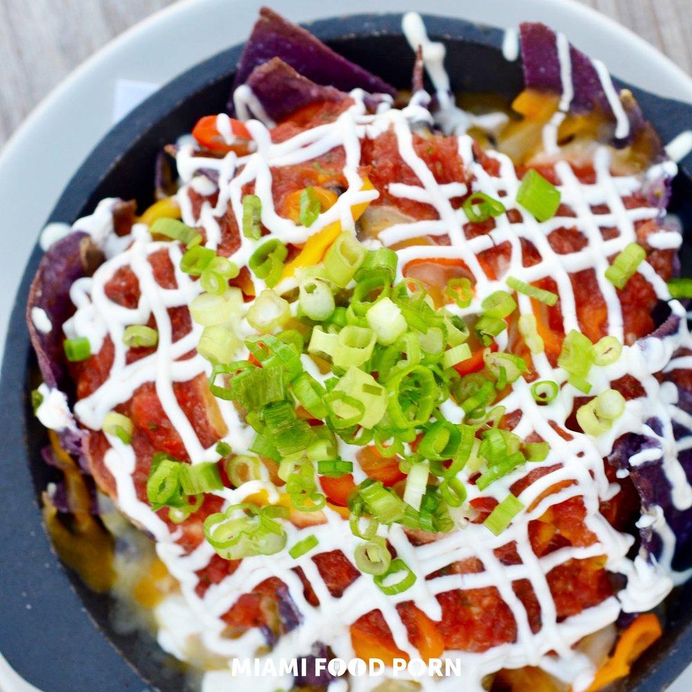 blue nachos 2 edited.jpg