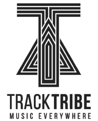 A TrackTribe Musican.