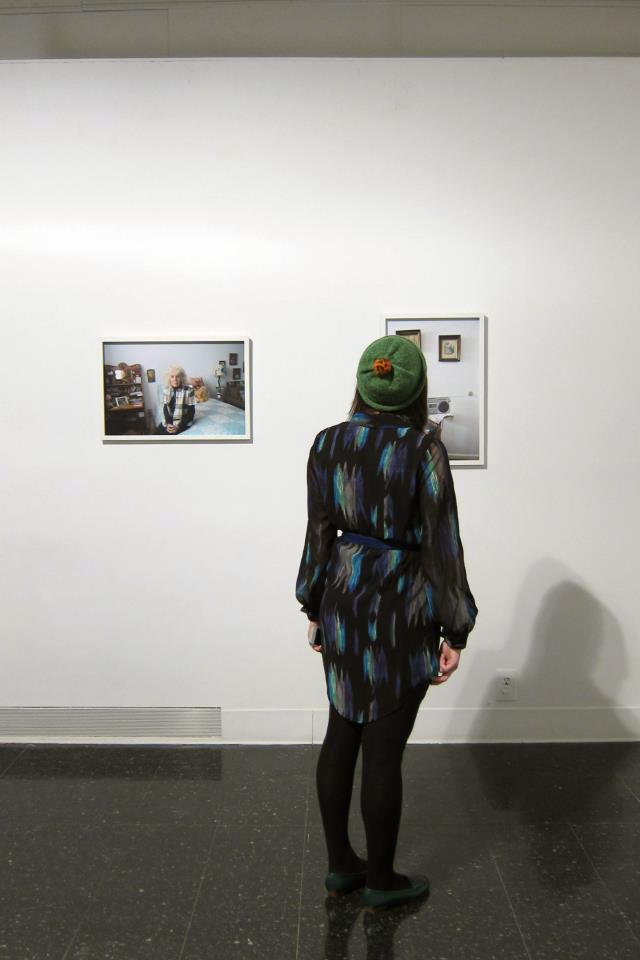 anderson_gallery_dunlop.jpg