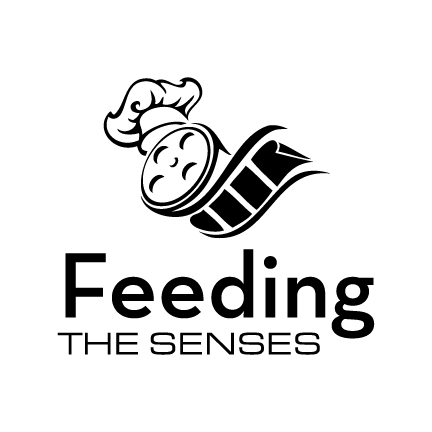 Feeding The Senses