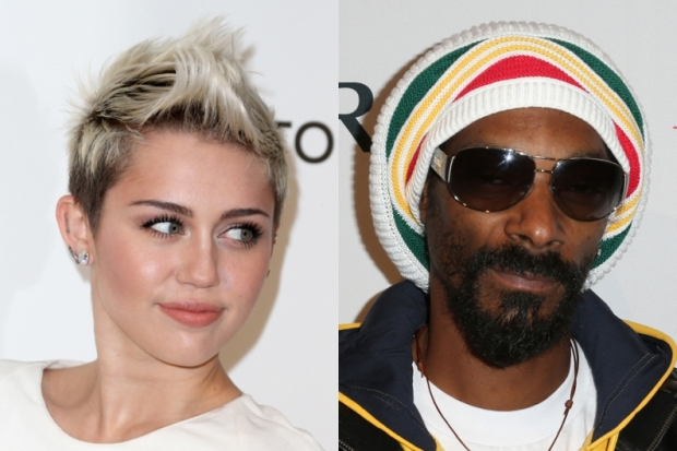 130404-miley-snoop