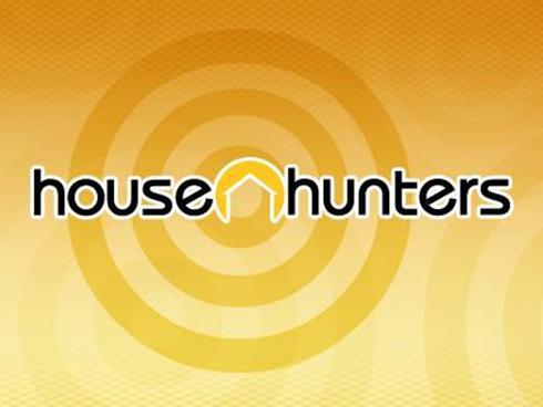 housex-large.jpg