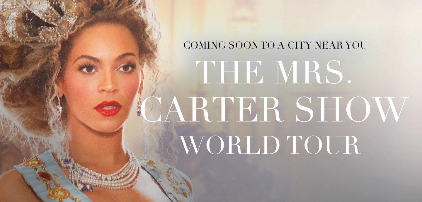 mrs_carter_show_announcement_feature