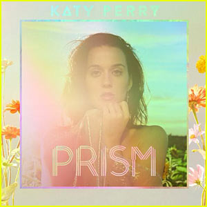 katy-perry-prism-album-cover-revealed