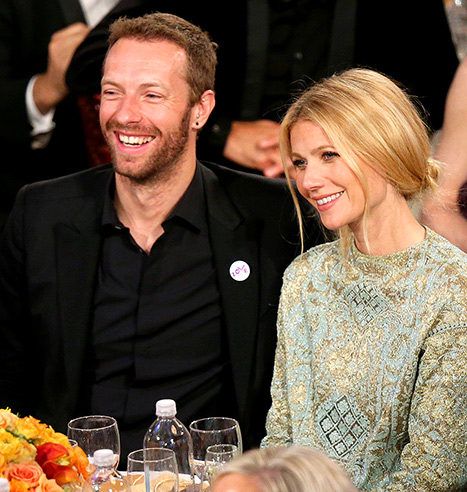 1389635271_chris-martin-gwyneth-paltrow-article