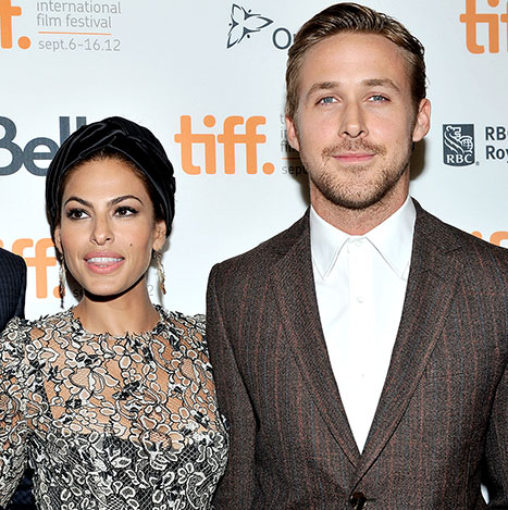 1404930039_eva-mendes-ryan-gosling-article