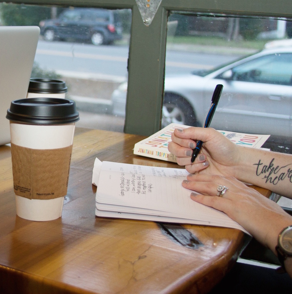 copywriting articles Many dismiss copywriting as something that ad agency people do truthfully, all of us need to pay close attention to copywriting if we want to achieve our business.