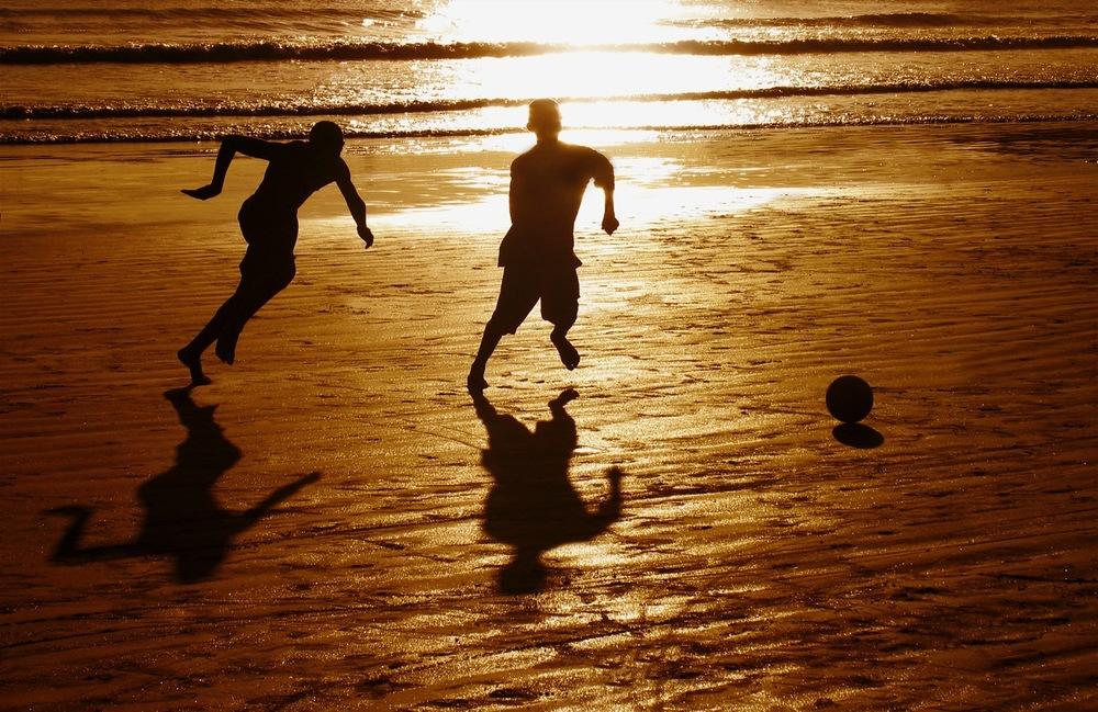 Beach-Soccer1.jpg