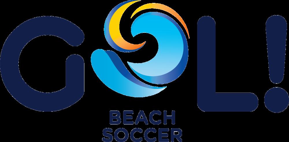 beach_soccer_sydney