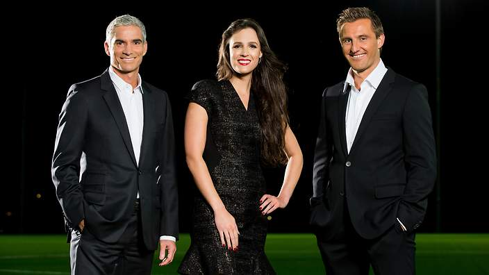 SBS ALeague Hosts (L-R Craig Foster, Lucy Zelic and David Zdrilic)_1.jpg