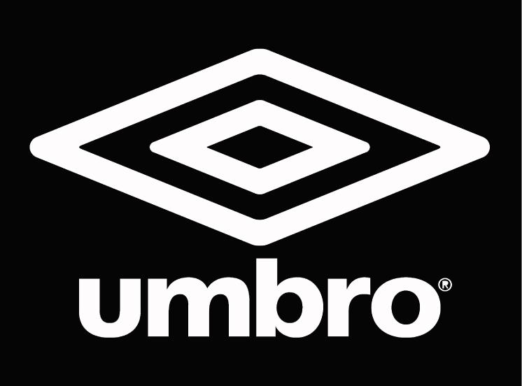 logo_umbro.jpg