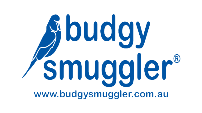 logo_budgy.png