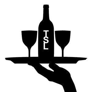 logo_tsl.png