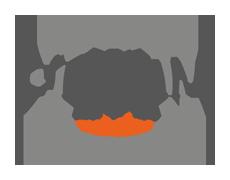 logo_otumm.png
