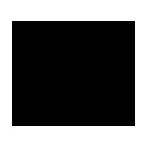 logo_deploy.png