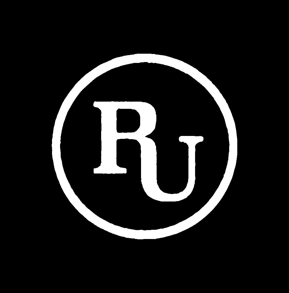 RU_footer.png