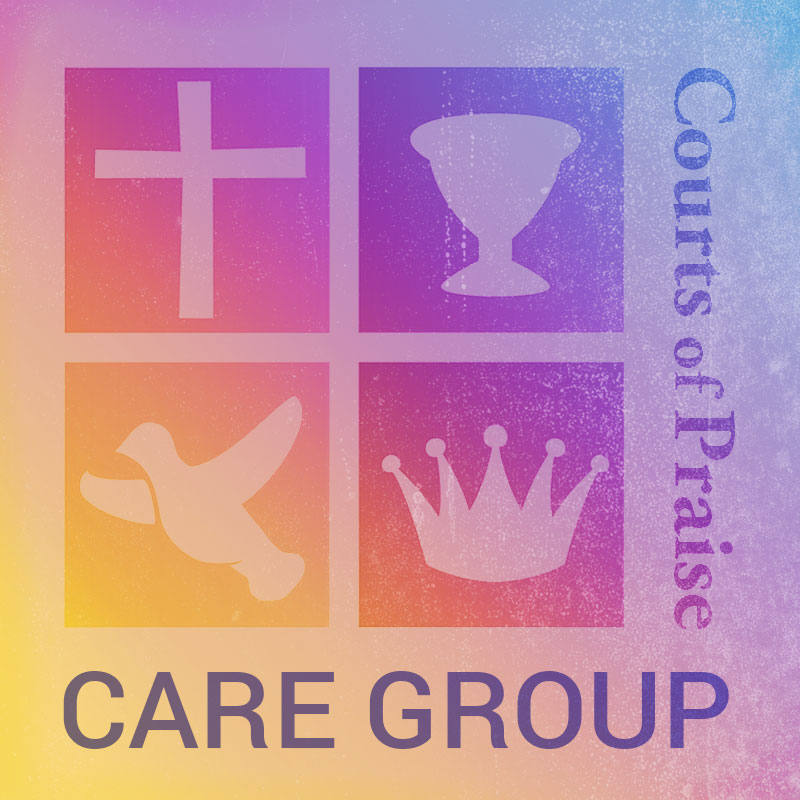 CAREgroups800-vintage.jpg