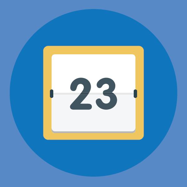 calendar-blue-01.png