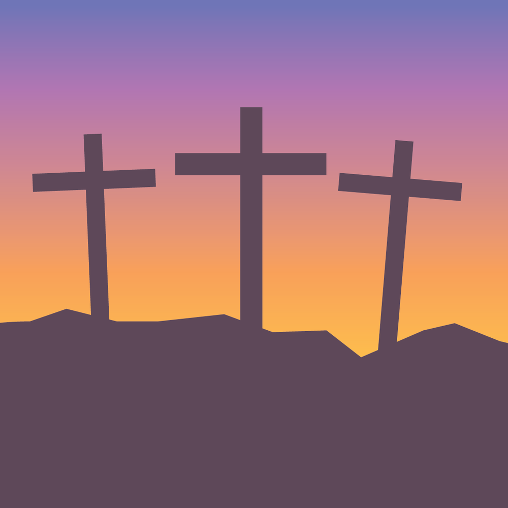 easter-square-01.png