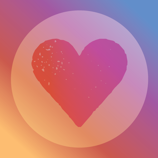 loveicon-01.png