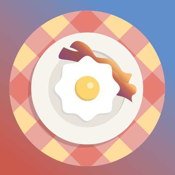 eggsbacon-blue-icon.jpg