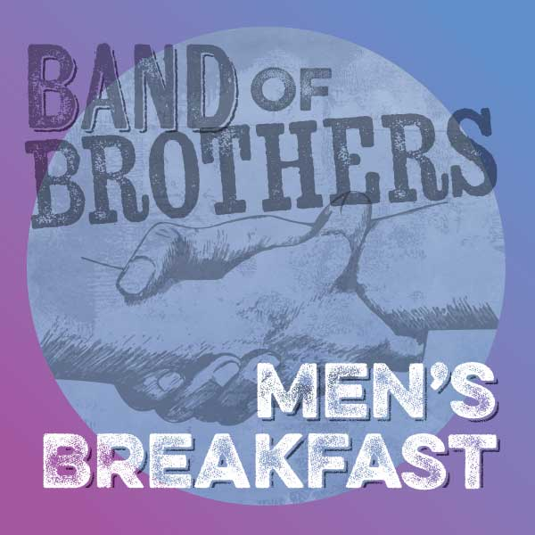 band-of-bros-men-breakfast-generic-icon.jpg