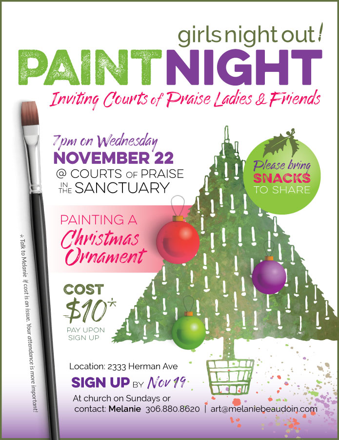 paint-night-november2017poster.jpg