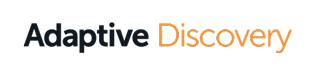 ADAP-logo-discovery-4c_md.jpg