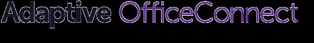 ADAP-logo-reporting-4c_lg.png