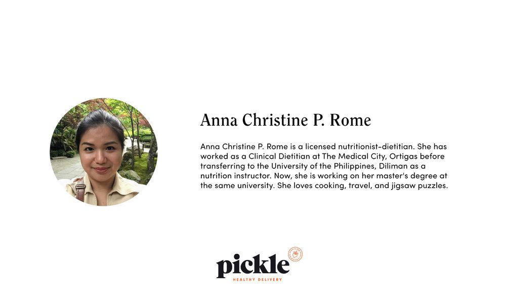Ms.-Rome---image.jpg