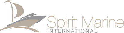 Spirit Marine International