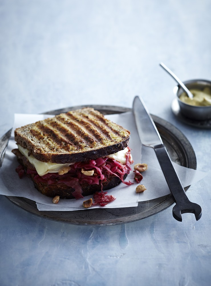 Red-Cabbage-Toastie.jpg