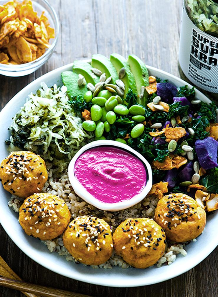 Japanese Style Macrobiotic Bowl.jpg