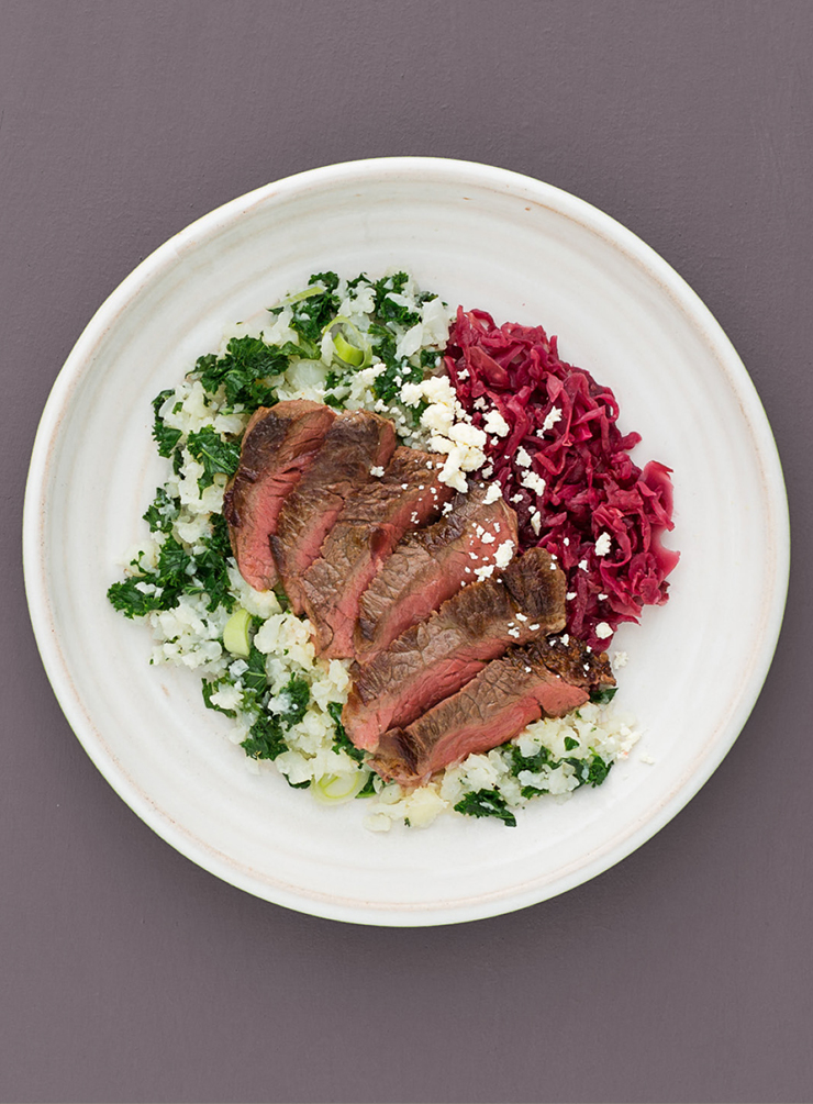 Lean Beef & Heartbeet Kraut – Large.jpg