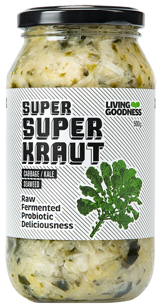 SuperKraut.jpg