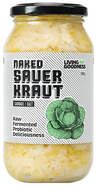 NakedKraut.jpg