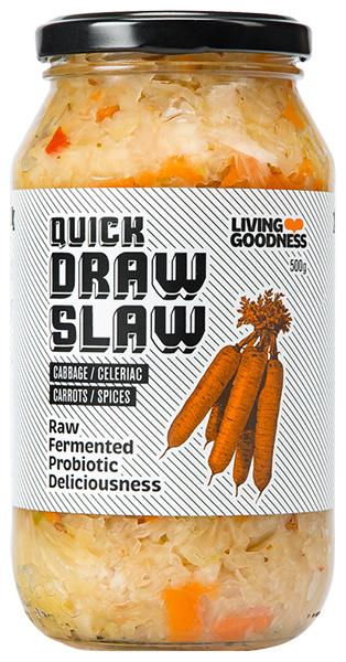 Slaw.jpg