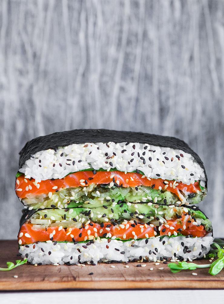 Salmon Sushi Sandwich - Large.jpg